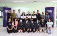 กรุงเทพมหานคร องค์กรด้านการศึกษา3แห่งร่วมกันพัฒนาหลักสูตรการเรียนการสอนของไทยด้วยโค้ดดิ้ง