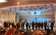 ภูเก็ต  มทร.รัตนโกสินทร์ส่งผู้บริหารและนักศึกษาร่วม สัมมนาสภานิสิต-นักศึกษา ระดับอุดมศึกษาทั่วประเทศ ครั้งที่ 27