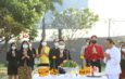 นครปฐม  วันคล้ายวันสถาปนามหาวิทยาลัยเทคโนโลยีราชมงคลรัตนโกสินทร์ ครบรอบ 16 ปี
