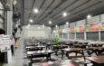 นนทบุรี วิทยาลัยเทคโนโลยีปัญญาภิวัฒน์คุมเข้มป้องกันโควิด-19