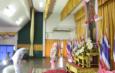 """สิงห์บุรี  ผู้ว่าฯนำทุกภาคส่วนร่วมน้อมรำลึกเนื่องใน""""วันปิยมหาราช"""""""